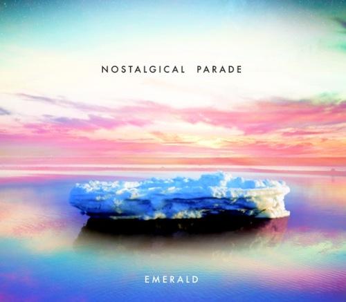 nostalgial_parade