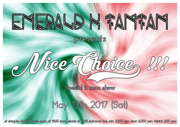 Nice_Choice_!!!
