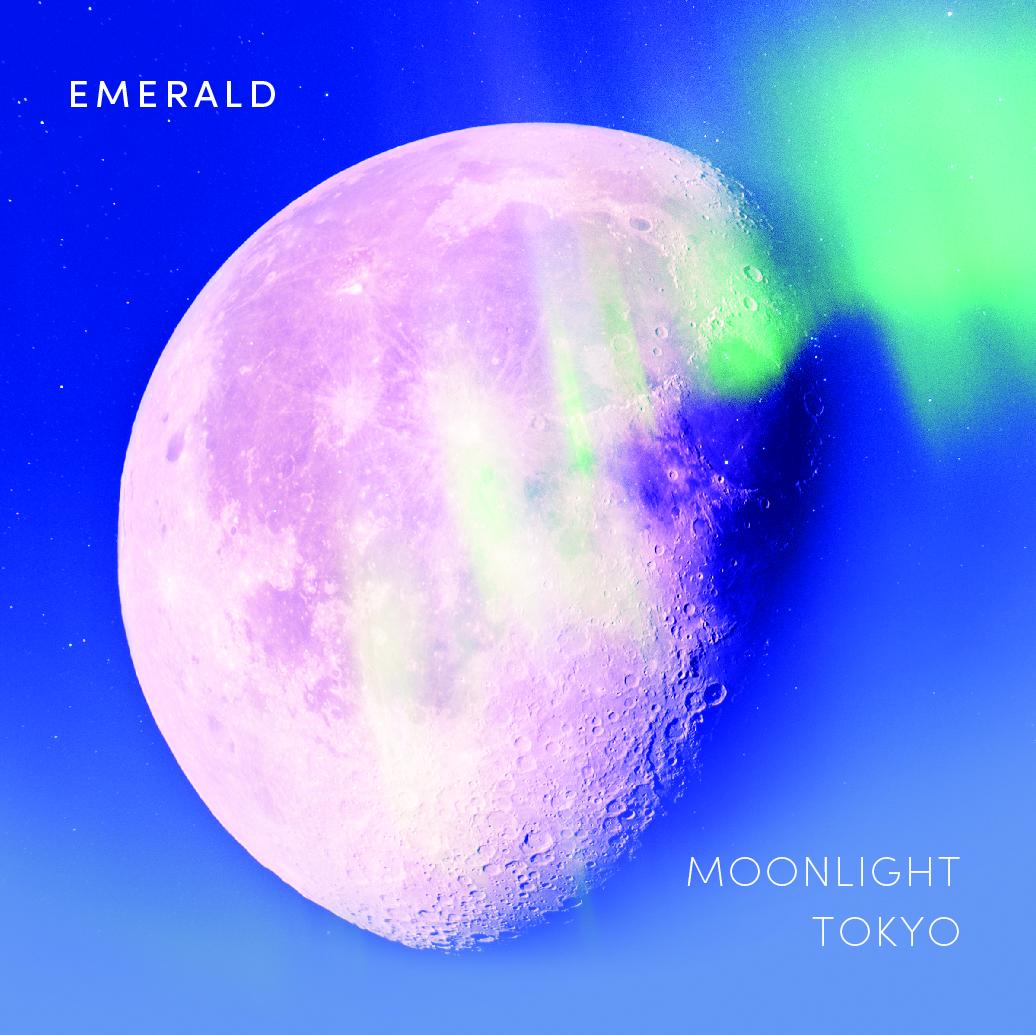 moonlight_tokyo_7inch_Jacket