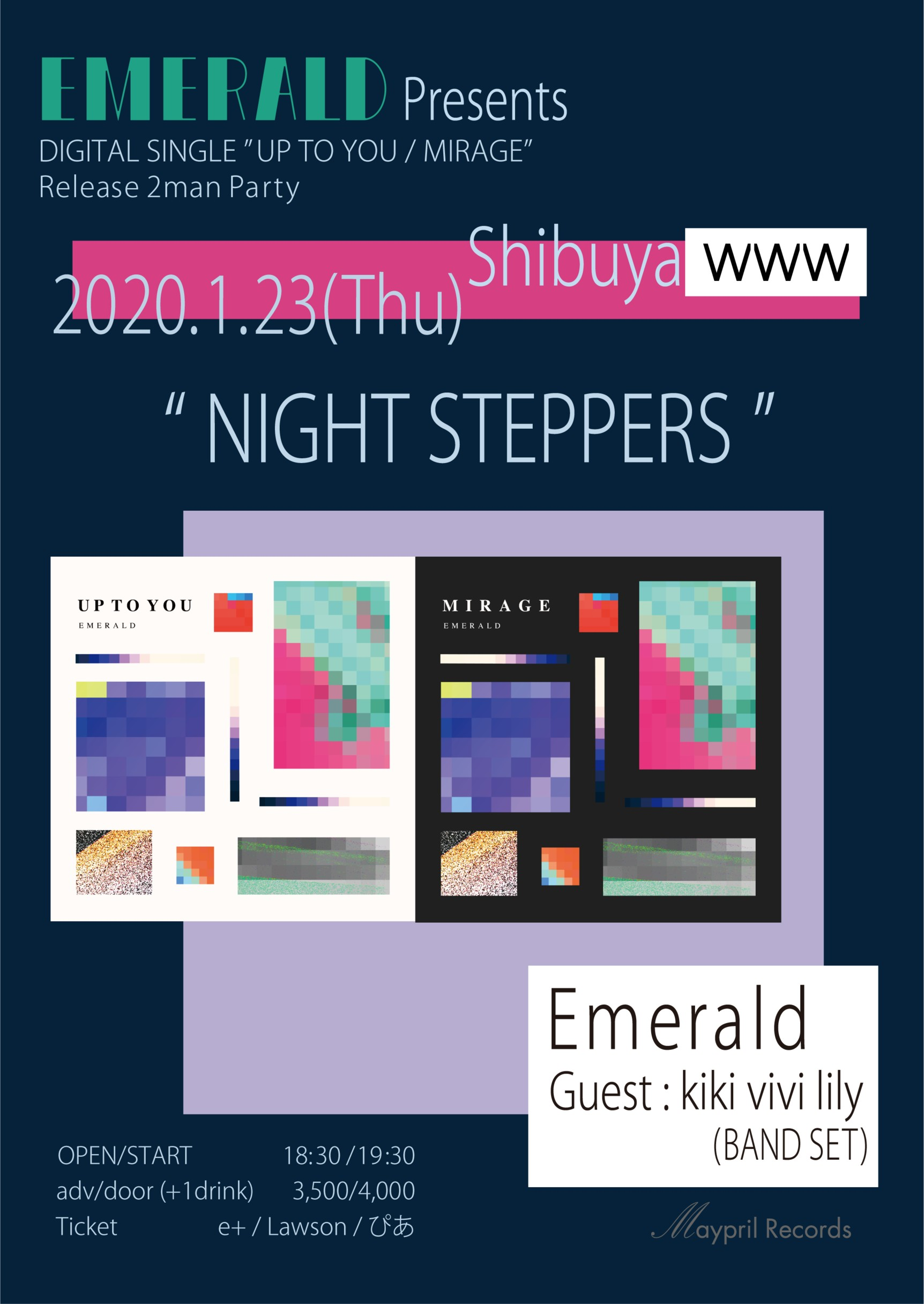 night_steppers_fly_main