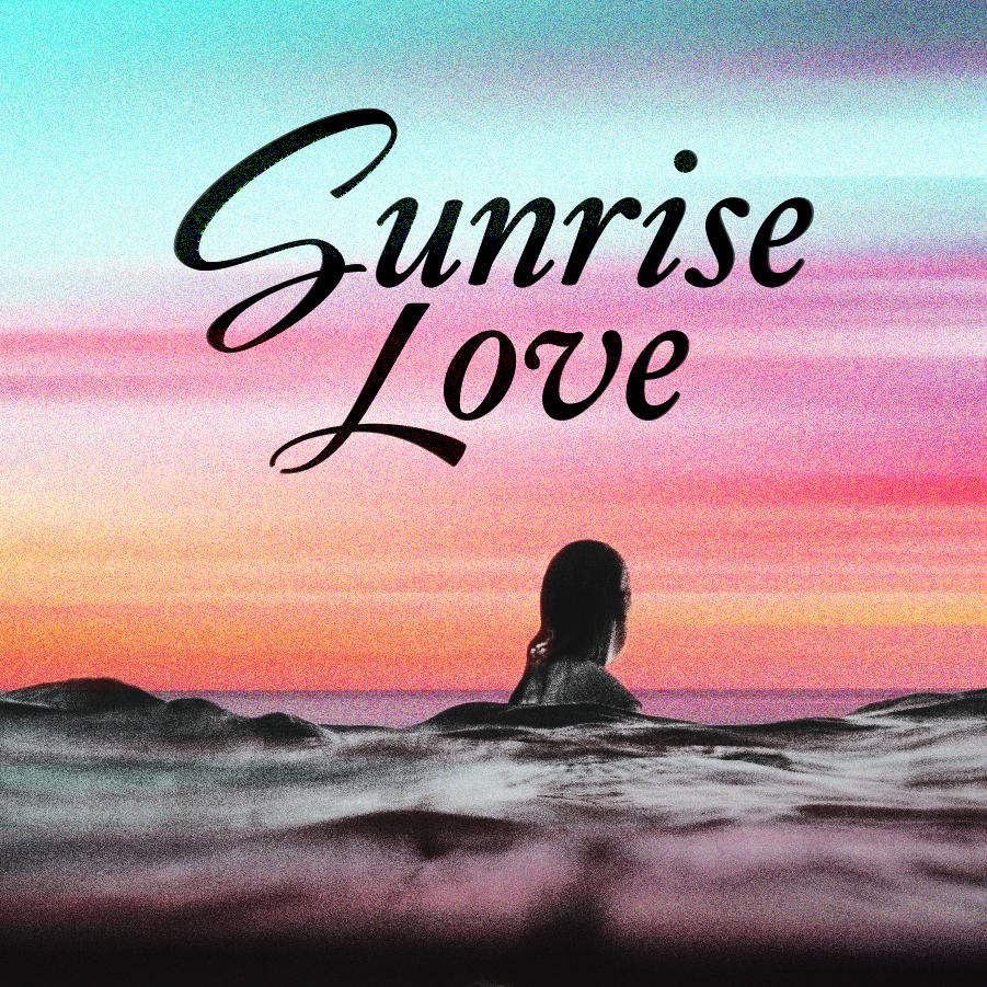 sunriselove_jacket