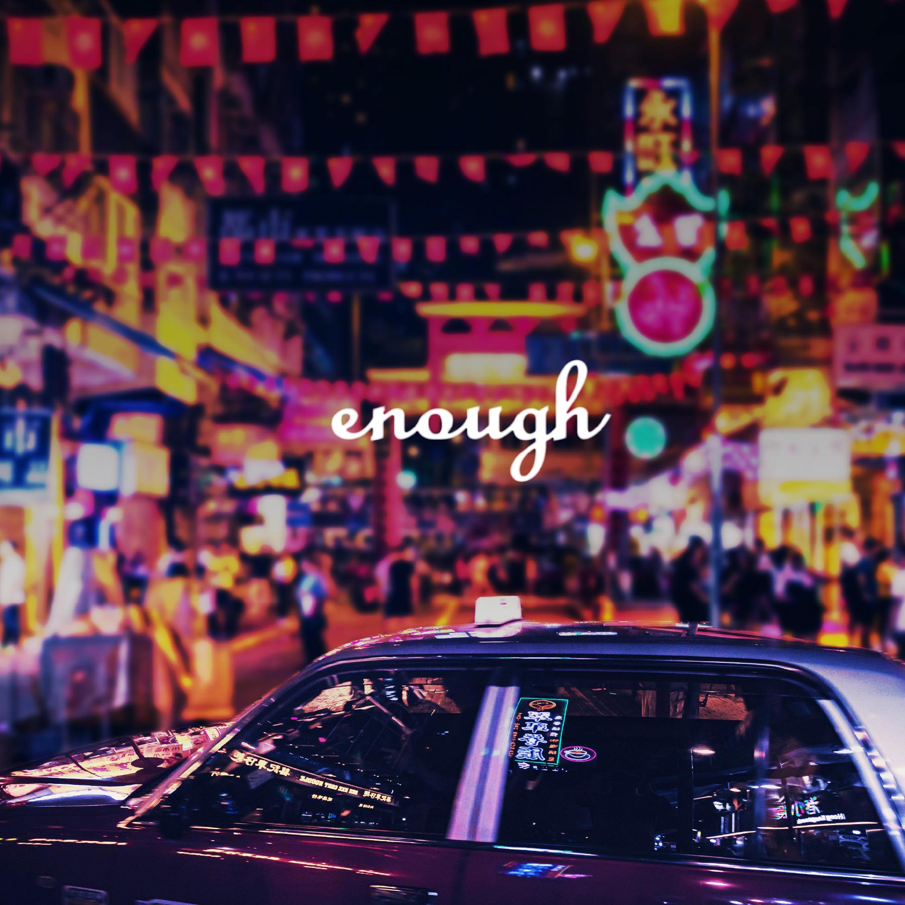 enough_jacket